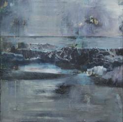 'Fading Light'