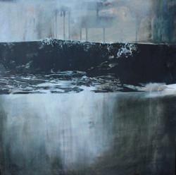 'Dark Waters'