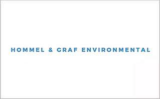 HGE_Logo.png
