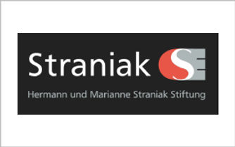 Logo-straniak-288.jpg