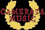 Camerata Music Logo 3.png