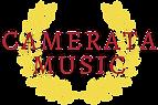 Camerata Music Logo 1.png