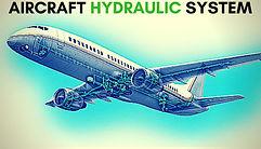 Hydraulic.jpeg