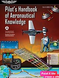 Pilot handbook.png