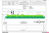 Airport Diagram SKGY.png