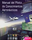 Manual Conocimientos.png