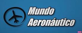 mundoaeronautico.png