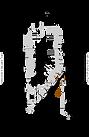02 KTMB AIRPORT DIAGRAM.png