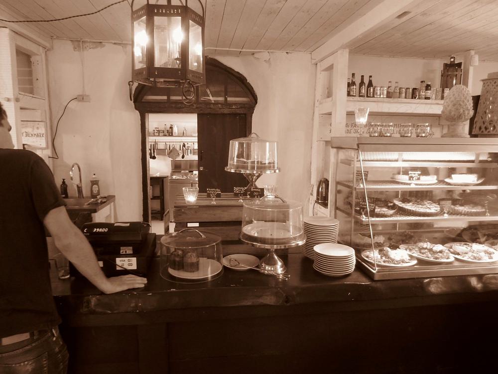 Bakeriet.jpg