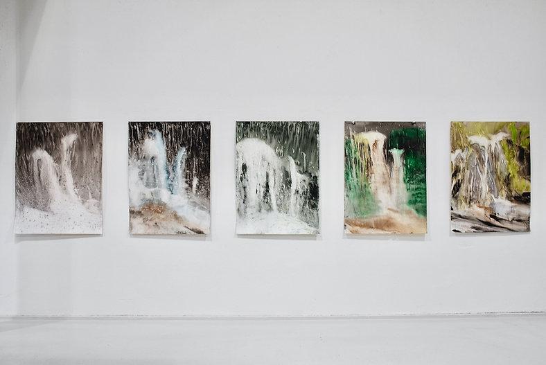 janicke schønning, samtidskunst, contemporary art