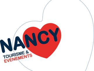 Nancy Tourisme et Evènements