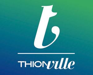 Formation Initiale 2016 des auditeurs internes à Thionville les 29 et 30 septembre 2016