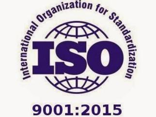 À la découverte du nouvel ISO