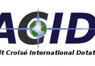 Réseau ACID : Grande journée rencontre organisée le 12 mars à la CCI Nord Ière