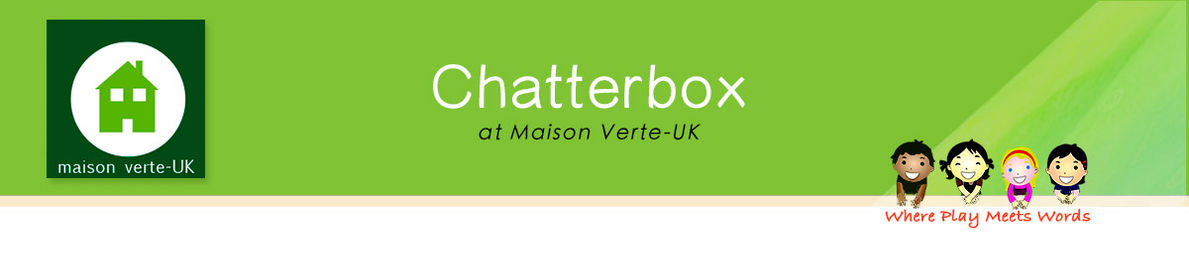 3a-CHATTERBOXSmaller-.jpg
