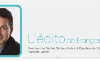 Les Grandes Evolutions RH et Managériales de la Fonction Publique Territoriale