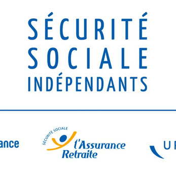 Sécurité Sociale des Indépendants : les nouvelles Règles d'indemnisations