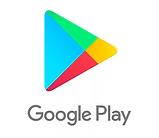 google-play-nuevo-aspecto-01-1200x1040.j