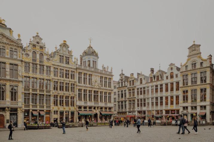 Grand-Place-5-5c759640c9e77c0001e98d4b_e