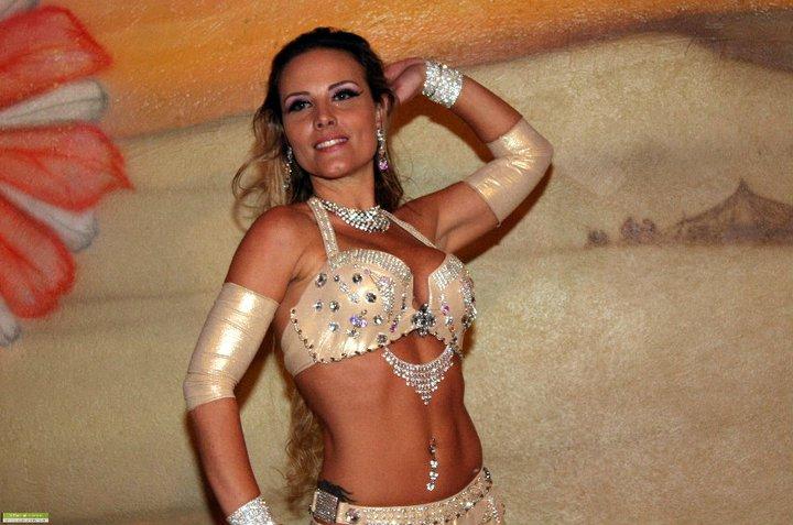 Shaina Nur