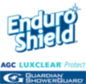 Enduro +LUXCLEAR + ShowerGuard Logo.png