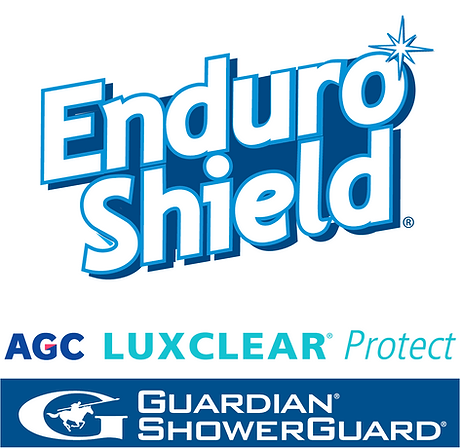 Enduro +LUXCLEAR + ShowerGuard Logo.png