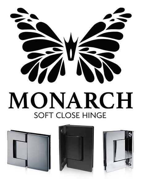 Monarch LOGO with Hinges BIG JPG.jpg