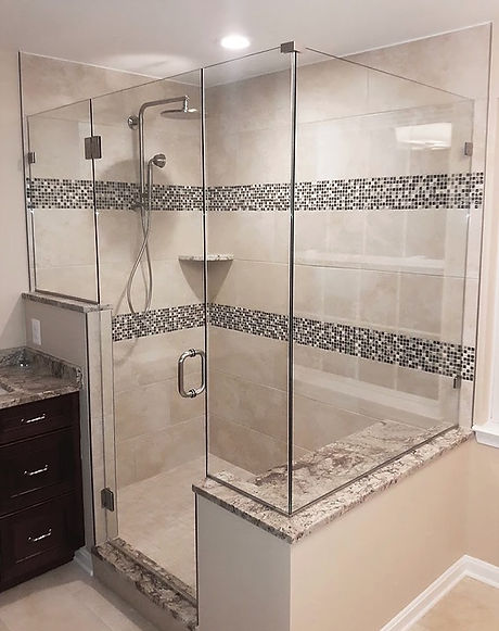 Custom Shower Enclosure with Return.jpg