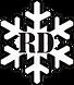 logo RD.png