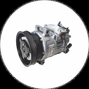 compressor usado2.png