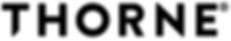 Thorne Logo.png