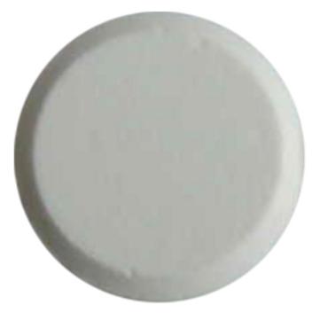 Bio-Bomb 20 gram (for home or auto use)