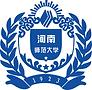 河南师范大学.png