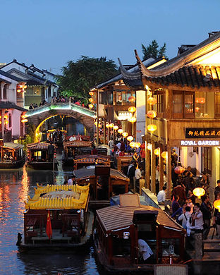 Travel to China.jpg