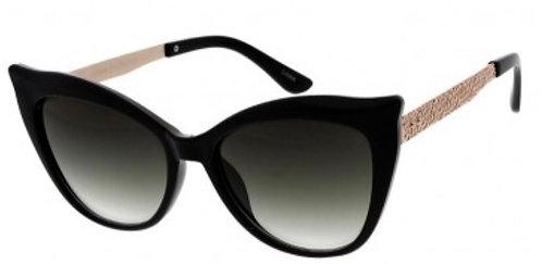 Sexy Cat Eye Sunglasses