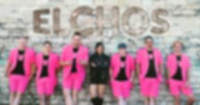 Gruppenfoto_mit_Logo.jpg