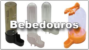 bebedouros.png