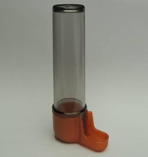 Bebedouro Original Pequeno Fume Com Base Cobre