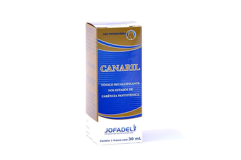 Canaril