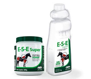 E-S-E Super (Vetnil)