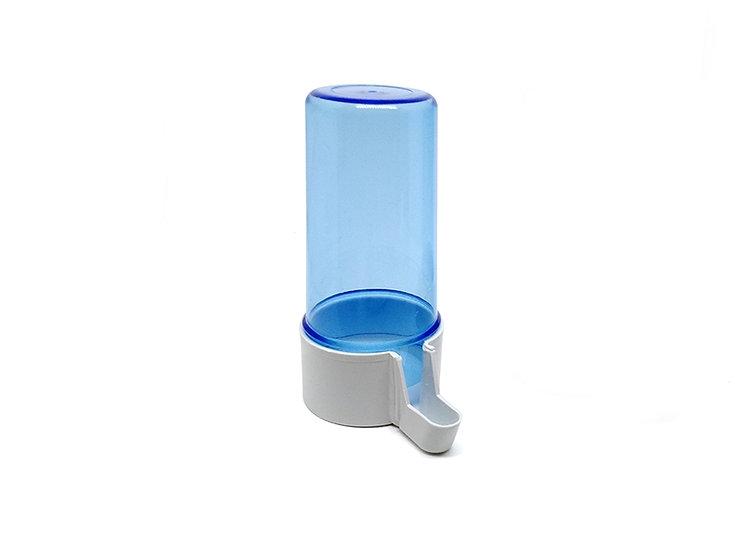 Bebedouro Plástico Malha Fina 200ml
