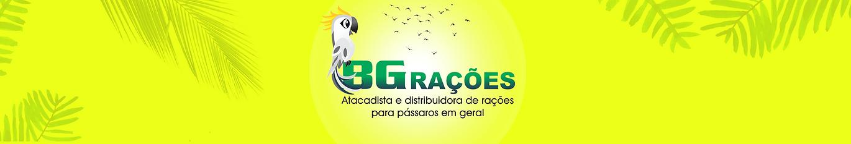backbgFHD.png