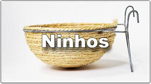 Ninhos.png