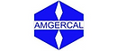 amgercal.png