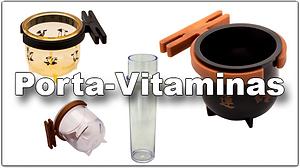 Porta Vitaminas.png
