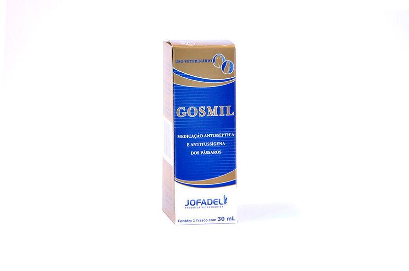 Gosmil