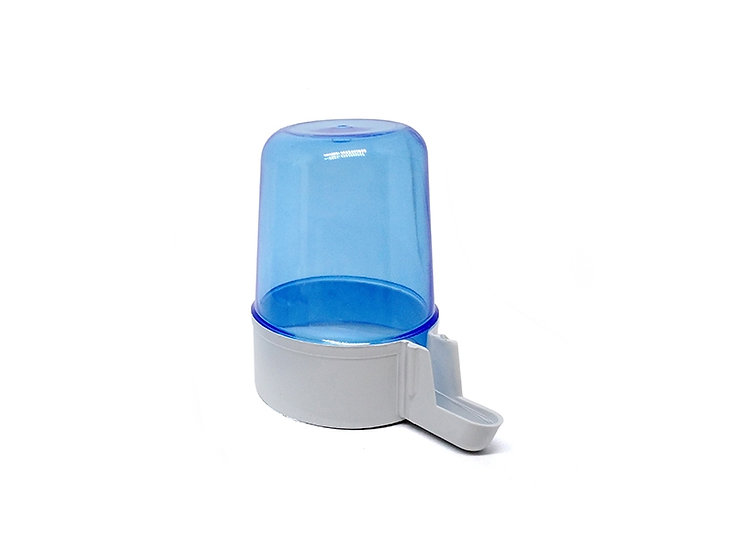 Bebedouro Plástico Malha Fina 300ml