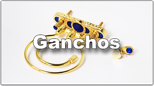 ganchos.png