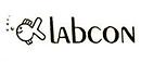 labcon.png