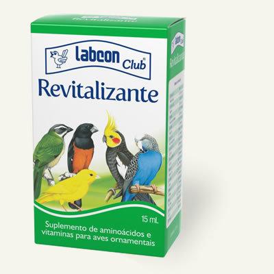Labcon Revitalizante